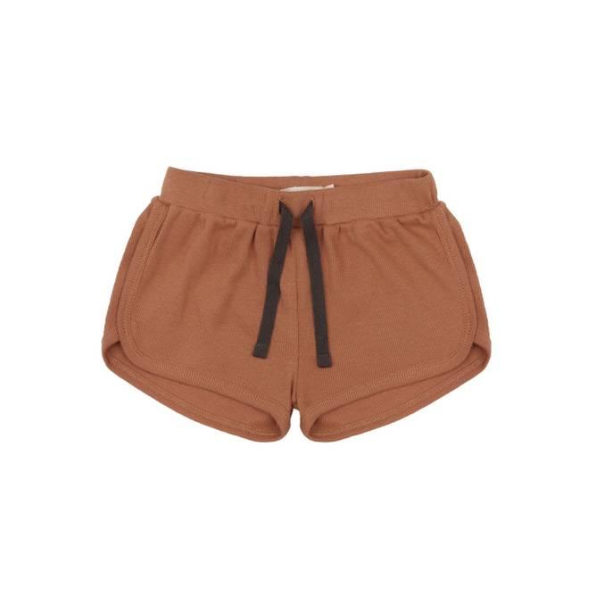 Bilde av Rib shorts