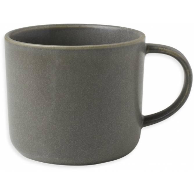 Bilde av Grey cup