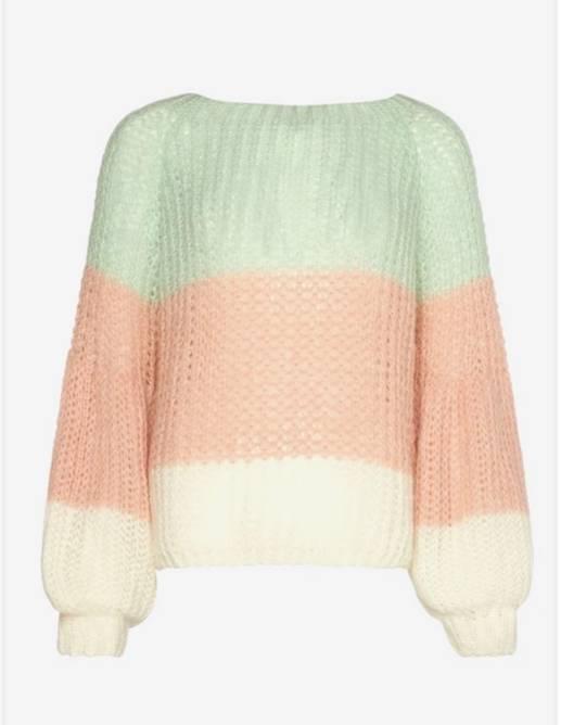 Bilde av Jolie knit