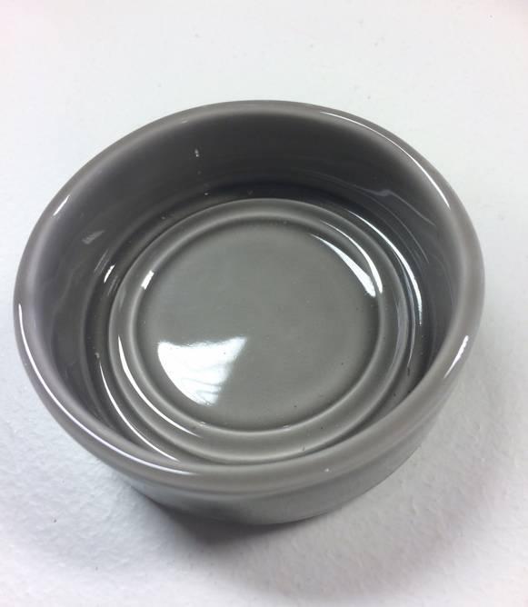 Bilde av grey fat str 8 cm